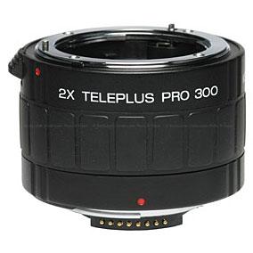 Kenko 2.0X Pro300 Teleconverter (Nikon-AF)
