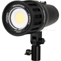 Light & Motion STELLA PRO 5000 Underwater & Land Video Light