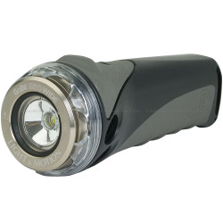 Light & Motion GoBe 850 Video Light