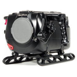 Nauticam NA-DCES Underwater Housing for Red Epic & Red Scarlet Cameras