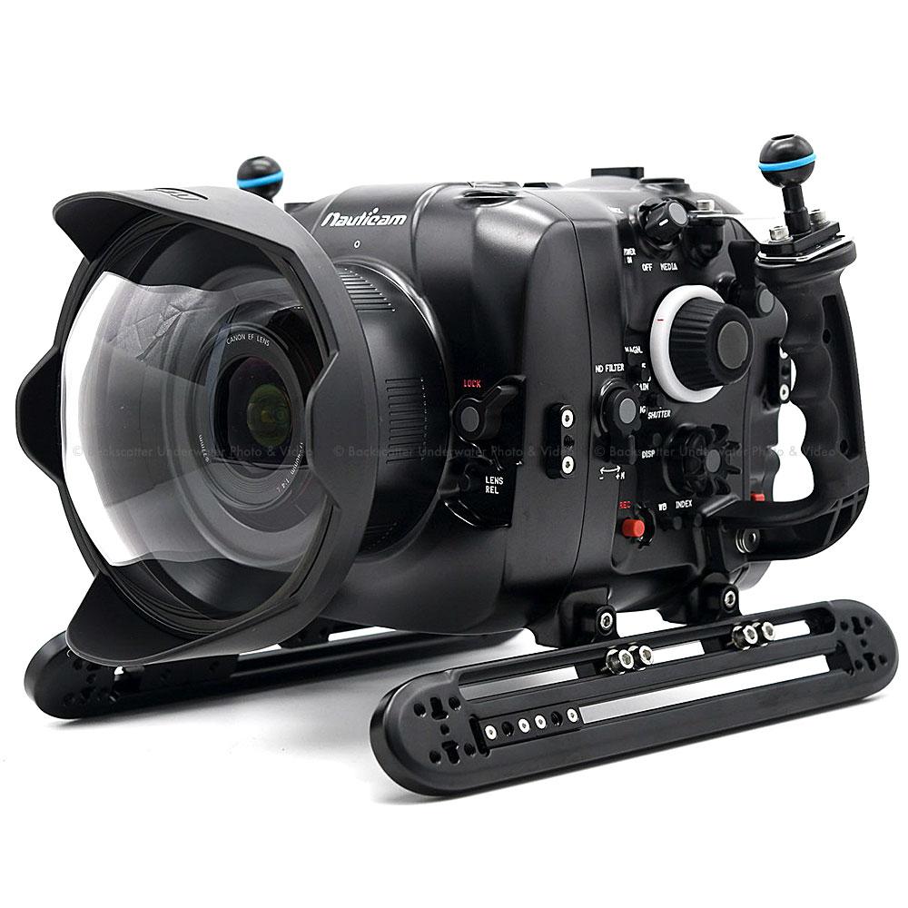 panasonic videocam suite 2.0