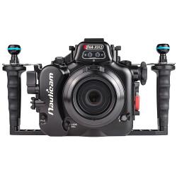 Nauticam Fujifilm X-H1 Underwater Housing NA-XH1