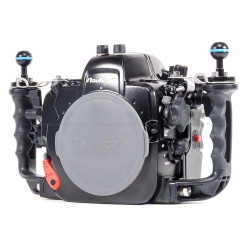 Nauticam NA-D800 V.2 Underwater Housing for Nikon D800