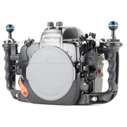 Nauticam NA-D810 Underwater Housing for Nikon D810 Camera