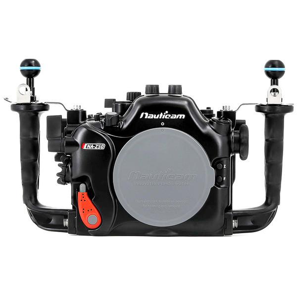 Nauticam Nikon Z 50 Underwater Housing NA-Z50