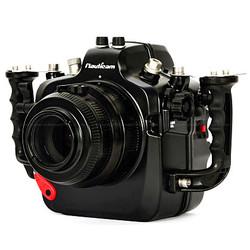 Nauticam NA-1DX Underwater Housing for Canon 1D X & 1D C Digital SLR Camera