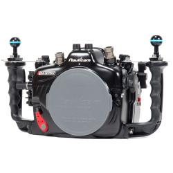 Nauticam Canon 5D IV Underwater Housing NA-5DIV