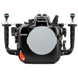 Nauticam Canon 1DX III Underwater Housing NA-1DXIII