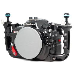 Nauticam Canon EOS R5 Underwater Housing NA-R5