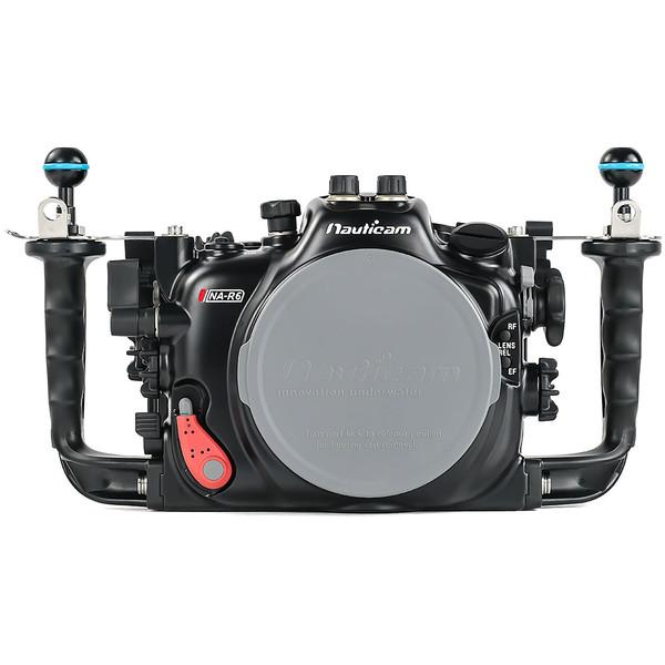 Nauticam Canon EOS R6 Underwater Housing NA-R6