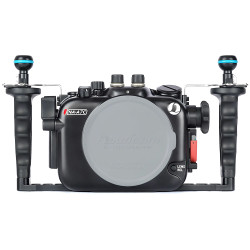 Nauticam Sony a7C Underwater Housing NA-A7C