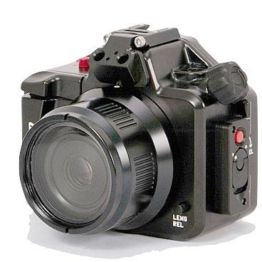 nauticam na gf3 underwater housing for panasonic lumix gf3 camera rh backscatter com lumix gf3 user manual panasonic dmc g3 user manual