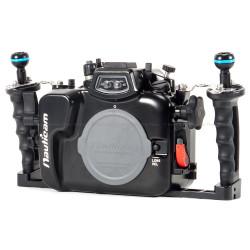 Nauticam NA-GH4 Underwater Housing for Panasonic GH4 4K Camera