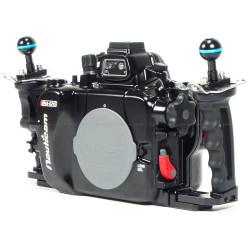 Nauticam NA-GH5 Underwater Housing for Panasonic Lumix GH5 Mirrorless Camera