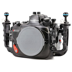 Nauticam Panasonic S1H Underwater Housing NA-S1H