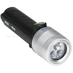 Fisheye FIX Neo Mini 1000 SW Focus Light