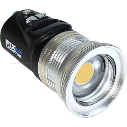 Fisheye FIX NEO Premium 4030 DX II Underwater Video Light