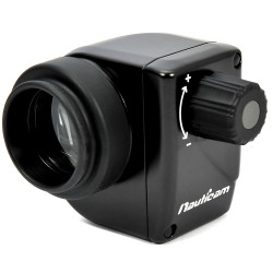 Nauticam 180° Viewfinder for Mirrorless Underwater Housings