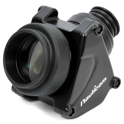 Nauticam 45° Viewfinder for Mirrorless Underwater Housings