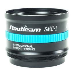 Nauticam SMC-1 67mm Super Macro Converter Lens