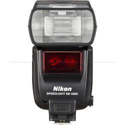 Nikon SB-5000 AF Speedlight Flash