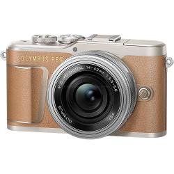 Olympus PEN E-PL9 Mirrorless Camera Body
