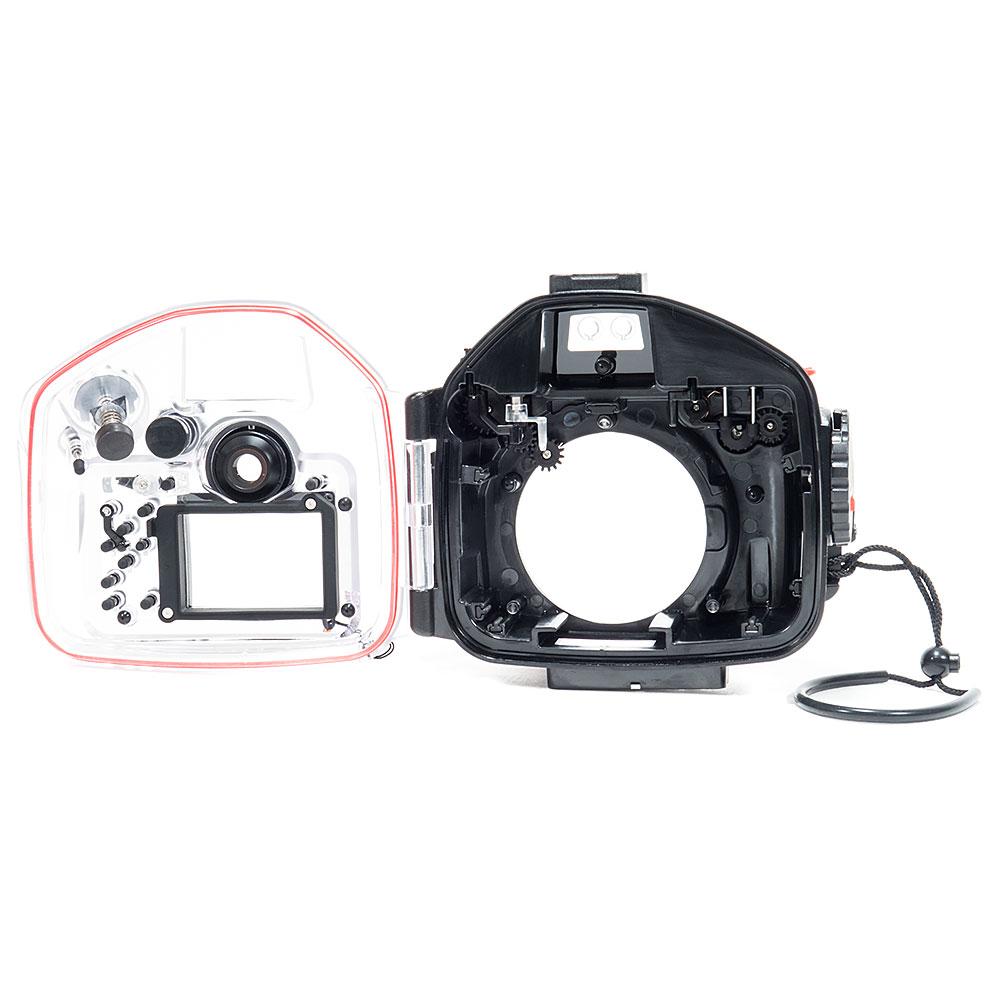 149mm OLYMPUS Lens Cap for PT-023 Housing