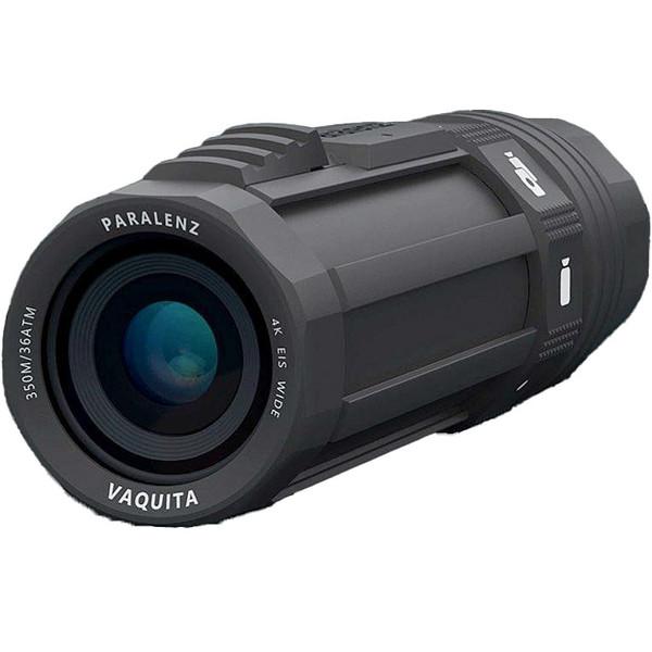 Paralenz Vaquita Dive Action Camera