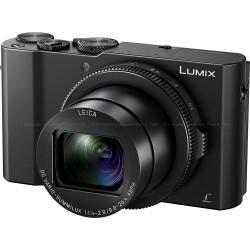 Panasonic LUMIX LX10 4K Compact Camera