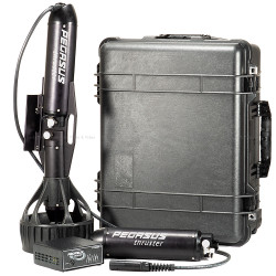 Pegasus Thruster Pro Scooter Package