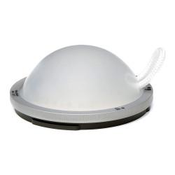 Retra White Diffuser for Retra Flash Underwater Strobe