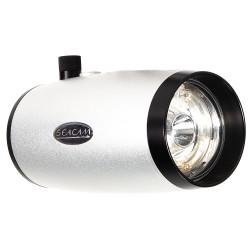 Seacam Seaflash 160 Digital Underwater Strobe
