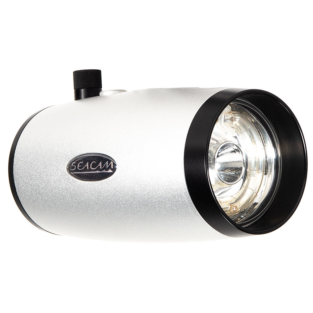 Seacam Seaflash 160 Digital Underwater Strobe