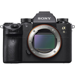 Sony a9 Mirrorless FE Camera