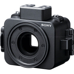 Sony Marine-Pack Underwater Housing for Sony RX0 Action Camera