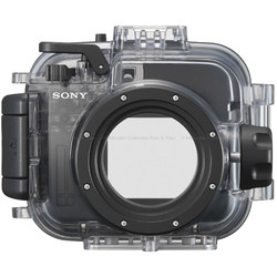 Sony Marine Pack Underwater Housing for Sony RX100 Series Cameras