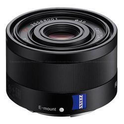 Sony Full-Frame E-Mount Sonnar T* FE 35mm F2.8 ZA Full-frame Prime Lens