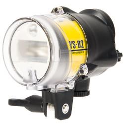 Sea & Sea YS-D2J Underwater DS-TTL Strobe