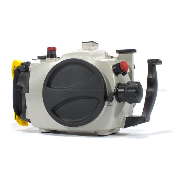 Subal CD7 Housing for Canon 7D