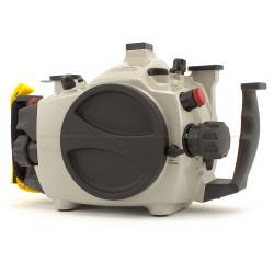 Subal ND300s Underwater Camera Housing for Nikon D300s Digital Camera