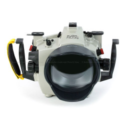 Subal ND3 Underwater Housing for Nikon D3s