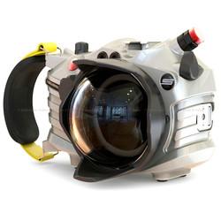 Subal GX7 Underwater Housing for Panasonic Lumix DMC GX7 Mirrorless Camera