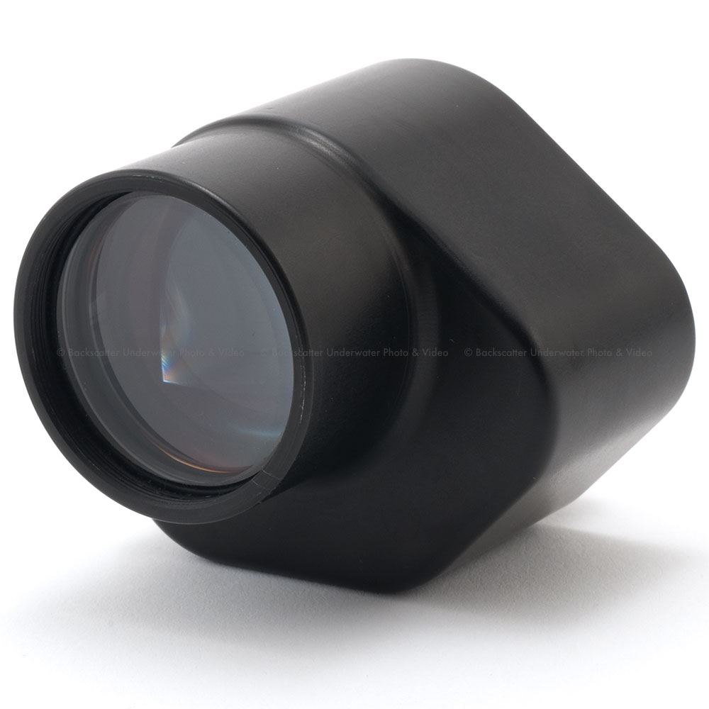 Subal GS Viewfinder