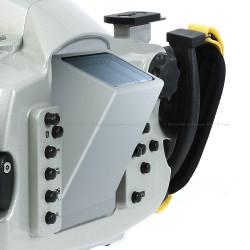 Subal 30 degree viewfinder