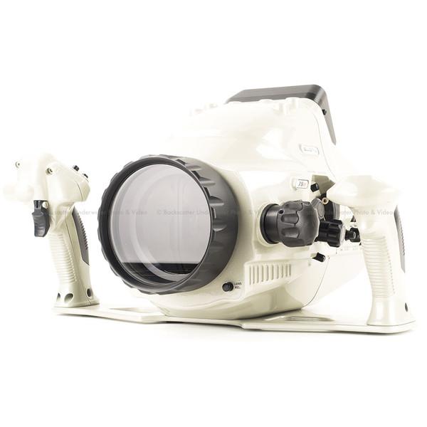 Subal FS-700 Underwater Housing for Sony FS700