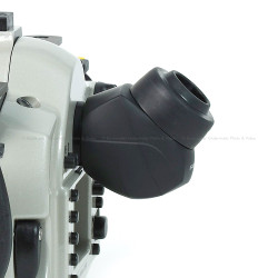 Subal WS 45 Degree Expanded Viewfinder