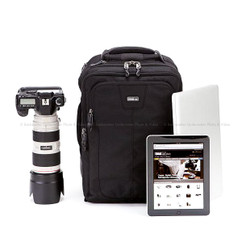 ThinkTank Airport Commuter Medium Backpack