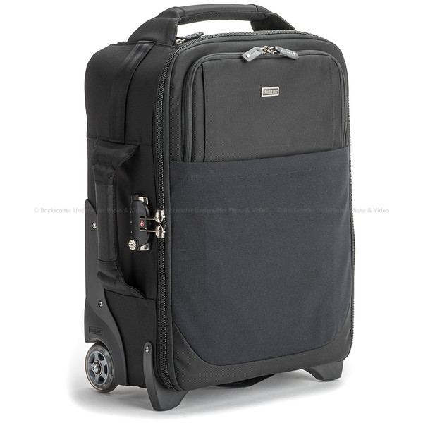 ThinkTank Airport International V3.0 Rolling Camera Bag