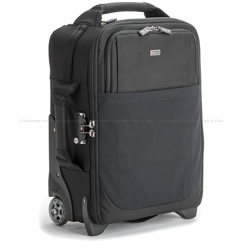 ThinkTank Airport International V3.0 Rolling Camera Bag