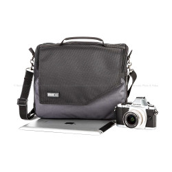 ThinkTank Mirrorless Mover 30i Travel Bag